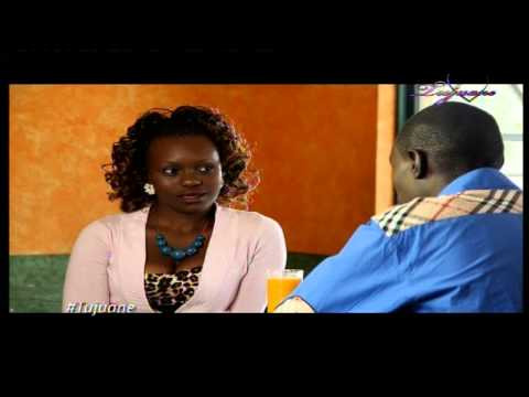 Episode 17 - Watch KTN Streaming LIVE from Kenya 24/7 on http://www.ktnkenya.tv Follow us on http://www.twitter.com/ktnkenya Like us on http://www.facebook.com/ktnkenya T...
