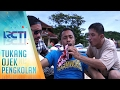 Download Lagu Pur Hampir Tenggelam Saat Main Kano Bareng Bareng [Tukang Ojek Pengkolan] [6 Feb 2017] Mp3 Free