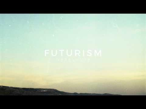 Andy Gribben ft. Stevyn - Midnight Thoughts (LTGTR & Calvin Buckley Remix)