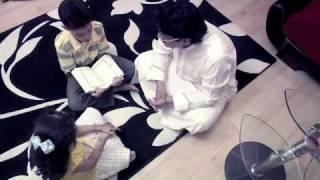 فلم سعودي توجيهي المخرج نايف الفقيه Nayif Alfaqeeh