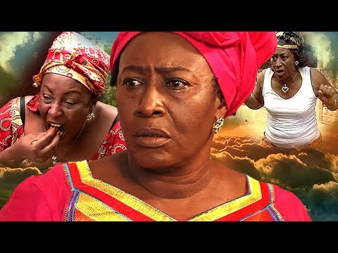 Pains Of Marriage Season 1  - Latest Nigerian Nollywood Movie