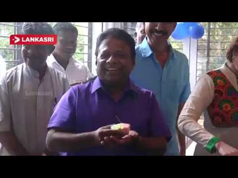 Mahinda-siege-in-the-Tamils-trapped