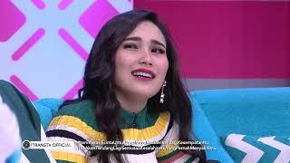 Video BROWNIS  -  Tangis Haru Anisa Bahar Mengingat Sang Ibunda(13/5/19) Part 3 MP3, 3GP, MP4, WEBM, AVI, FLV Mei 2019