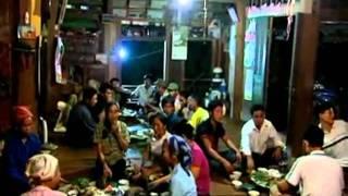 Khmer Food - Cambodian Food.