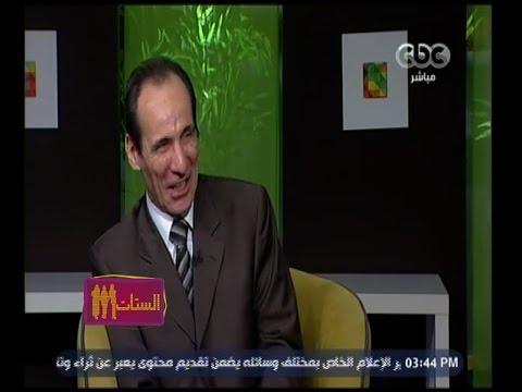 عمرو سليم: كنت دليل أصدقائي المبصرين عندما انقطعت كهرباء السد العالي 3 أيام