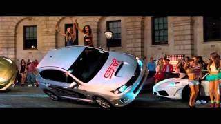 Nonton PMU - Fast and Furious - Collection Film Subtitle Indonesia Streaming Movie Download