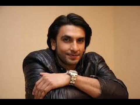 Our hearts truly go out to all our friends in Chennai : Ranveer Singh