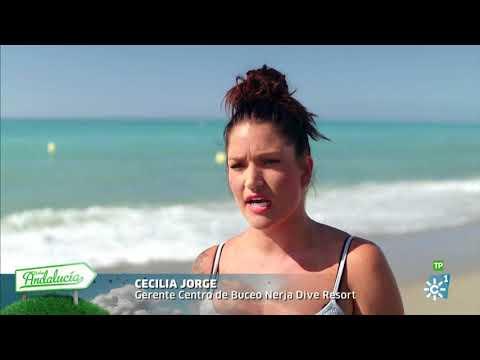 Destino Andalucía – Isla Cristina y Nerja