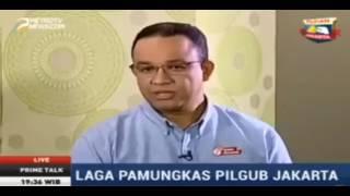 Video Anis marahin presenter Metro tv karena ikut menyudutkan dirinya ( presenter mendadak pucat) MP3, 3GP, MP4, WEBM, AVI, FLV April 2017