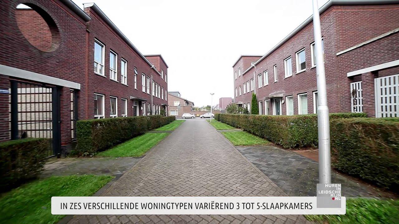 Utrecht, Monarchvlinderlaan 2-68