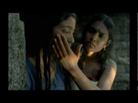 The Journey / Sancharram (2004) Clip (Malayalam With English Subtitles)