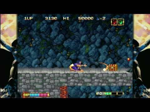 magician lord neo geo download
