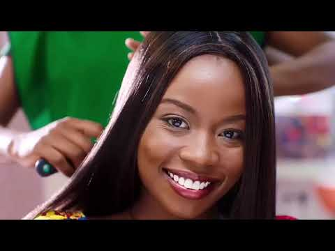 Best Kenyan TV adverts collection(2020)