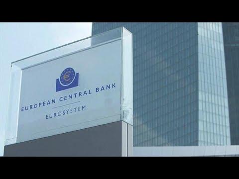 Spanischer Finanzminister de Guindos soll EZB-Vize  ...