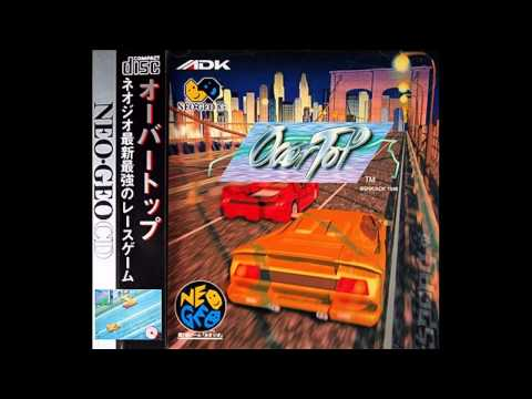 over top neo geo free download