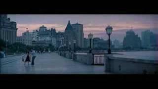 'Shanghai Kiss' : movie trailer
