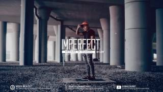 Download Lagu Swag Rap Beat | Hard Trap Instrumental Beat 2017 (prod. Nisbeatz) Mp3