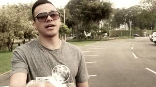 Flex – Gira Perú 2016 (Cap. 5) videos