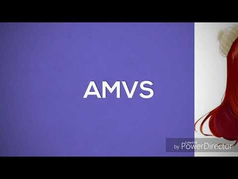 -Kizuki- AMV Nisekoi -Heartless- (видео)