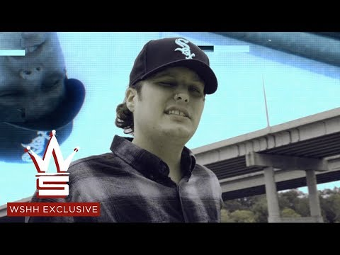 """Clever """"Money To The Light"""" (WSHH Exclusive - Official Music Video)"""