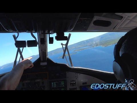 Flight from Jelsa to Resnik: https://www.youtube.com/watch?v=yDr6iYVjDJE...