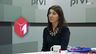 Vesna Salapić didaktičkim knjigama pomaže u razvoju djece