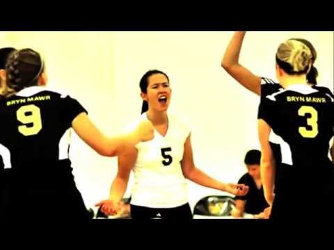 2014 Women's Volleyball Championship Information