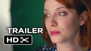 Nonton Lost River Trailer 1  2015    Saoirse Ronan  Christina Hendricks Movie Hd Film Subtitle Indonesia Streaming Movie Download