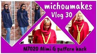 Video M7020 pattern hack as perfomed by Mimi G MP3, 3GP, MP4, WEBM, AVI, FLV Oktober 2018
