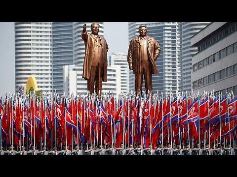Κίνα: Ανά πάσα στιγμή μπορεί να ξεσπάσει πόλεμος μεταξύ ΗΠΑ και Β. Κορέας
