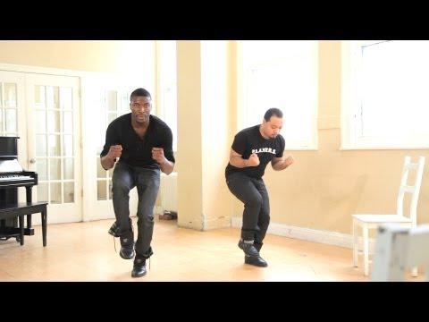 танцы уличные смотреть онлайн бесплатно: