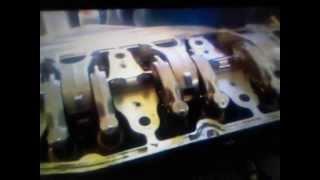 10. rxp motor