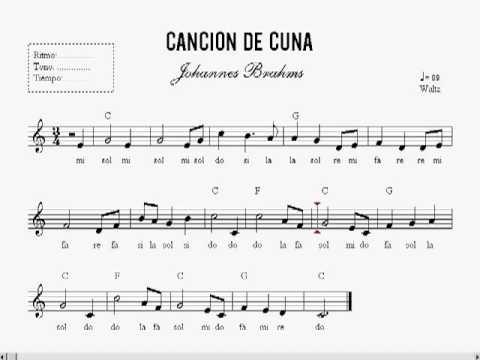 letra cancion clavelitos: