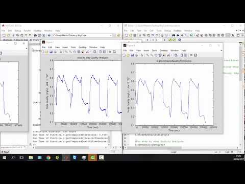 How to use EPANET-MATLAB-Toolkit