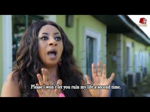 Damilola-Damilare Latest Yoruba Movie starring Jide Kosoko |Mide Martins | Madam Saje| Gida Sulaimon