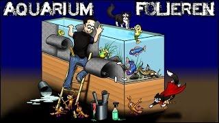 Hi Leute,heute wieder mal ein Basics Video.Wie foliert man ein Aquarium und wieso empfiehlt es sich das zu machen?Die Antwort knapp und bündig erklärt :PHoffe zu mindestens mal versteht mich mal wieder xD Hier geht's zu meinem FB-Profil :https://www.facebook.com/stormy.buchheitHier geht's zu meiner FB-Seite :https://www.facebook.com/Tobis-Aquaristikexzesse-1453094571634216/Hier geht's zu meinem Twitterprofil :https://twitter.com/BuchheitTobiasHier geht's zu meinem Instagramprofil:https://www.instagram.com/tobisaquaristikexzesse/Hoffe das Video gefällt euchViele liebe GrüßeTobi