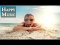 Happy Upbeat Acoustic Background Music Instrumental