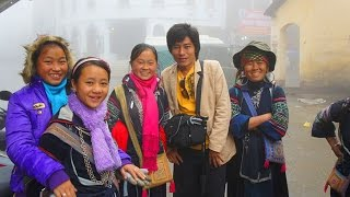 travel-2010-uncut-trekking-video-to-black-hmong-sapa-village-edited-in-hd-p14-hd