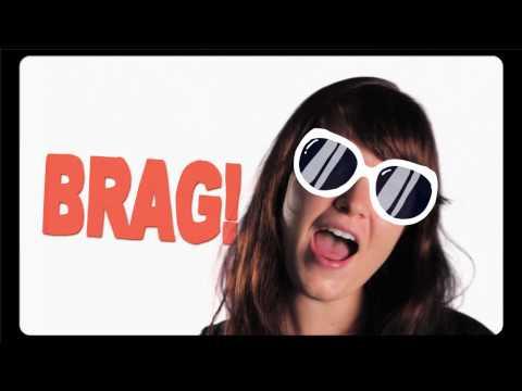 Miss Li - Bourgeois Shangri-La lyrics