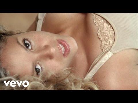 Shakira, Artista Invitado Alejandro Sanz - La Tortura (Video w/ Shaketon Remix Audio)