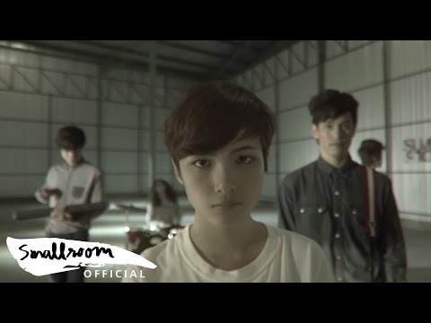�������¹ (YOU AND ME) [MV]