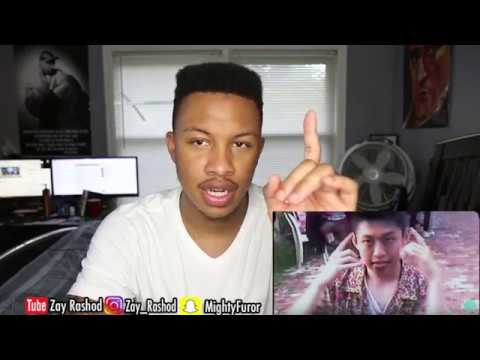Video 88RISING - midsummer madness ft. Joji, Rich Brian, Higher Brothers, AUGUST 08 Reaction Video download in MP3, 3GP, MP4, WEBM, AVI, FLV January 2017