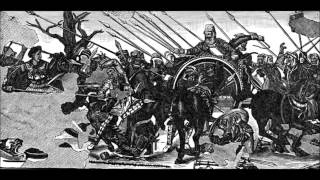 Video Alexander The Great Life History in Tamil and Motivational Video MP3, 3GP, MP4, WEBM, AVI, FLV September 2018