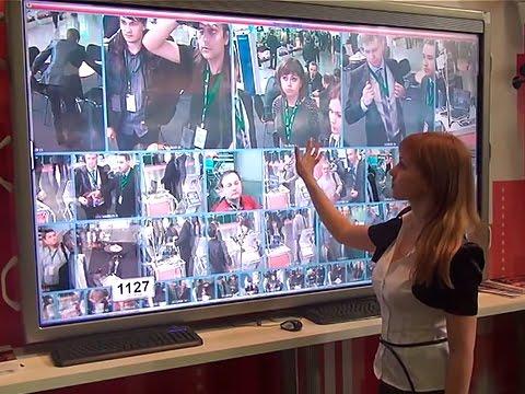 Экстрасенсорное видеонаблюдение speclab_tb_2013