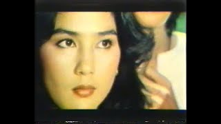 Video Senapas Tiga Cinta (1978) Yatie Octavia, Cherry Ivonne, Eddy Wardy MP3, 3GP, MP4, WEBM, AVI, FLV September 2018