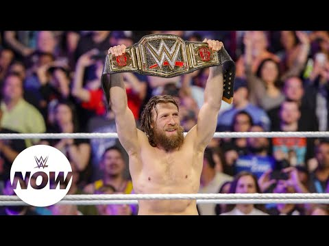 5 things you need to know before tonight's SmackDown LIVE: Nov. 20, 2018