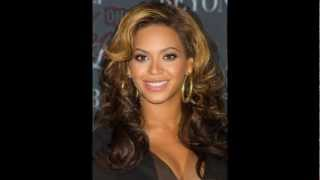 Beyonce was pregnant, Here's the proof