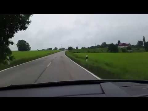 Video of GPS Time Tracker - Logbook