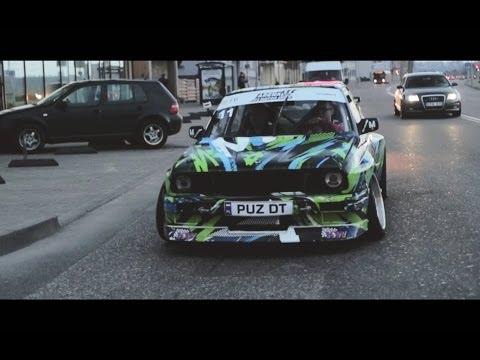 Thumbnail for video 7f_nqsVjuGw