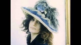 Elvina Makarian - Aghotq (